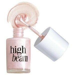 Benefit Cosmetic High Beam Liquid Highlighter